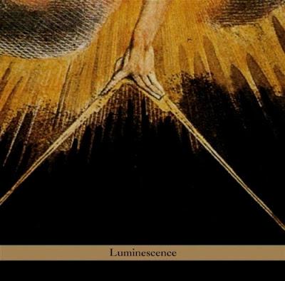 Ce que vous écoutez  là tout de suite - Page 6 Borah+Bergman+Trio_Lumiscence_CD