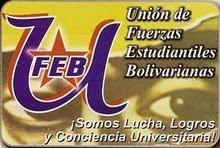UFEB Anzoategui