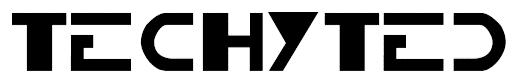 TECHYTED
