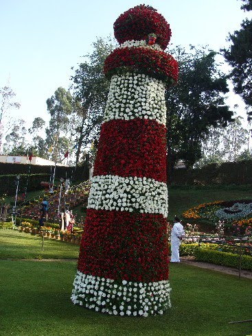 http://1.bp.blogspot.com/_YZK1E_LNzfA/S-V6jbr8WvI/AAAAAAAAA8E/AwYjv6LURLY/s1600/Ooty+flower+show+light+house+image.JPG