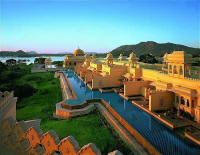 World Best Tourist Place Udaipur best photos