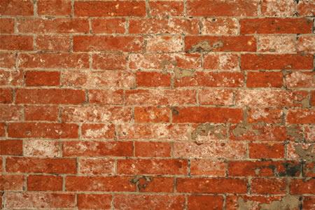 Blog de aula de 6a conocimiento materiales - Materiales para paredes ...