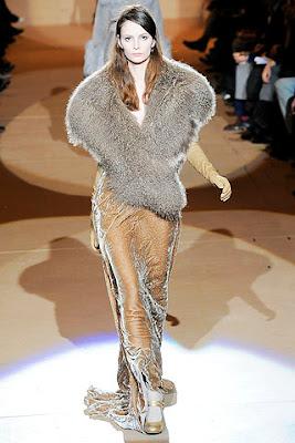 """Короткая кожаная куртка  """"Штурман """" - звезда среди курток в... Кожаный..."""