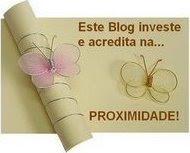 ~~* AWARD *~~