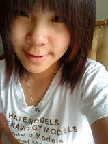 Cute Dorh =)