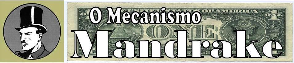 O Mecanismo Mandrake