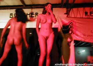 nude xxx couple pics