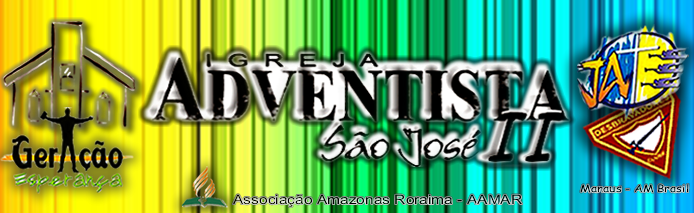 IASD São José II