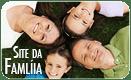 MINISTÉRIO DAS FAMÍLIAS