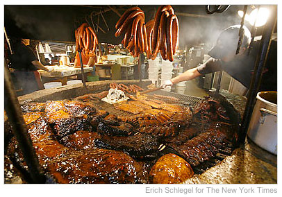 salt lick men The salt lick bar-b-que is a barbecue restaurant chain based in driftwood, texas history the salt lick was opened in driftwood in 1967 by .