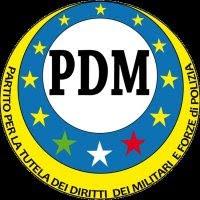 CROCE ROSSA: COMELLINI (PDM),  (clicca sulla foto per l'articolo)