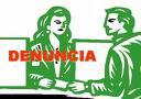 CROCE ROSSA: D'ALIA (UDC),SITUAZIONE D'ILLEGALITA' IN SICILIA
