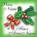 Buon Natale in video..