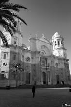 Cádiz (el sur del sur)
