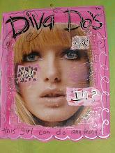 Join Diva Do's!