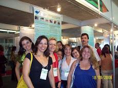 VI Congresso Internacional de Tecnologia na Educação