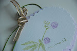 Valentine's Day - Mimosa