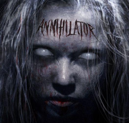 http://1.bp.blogspot.com/_Y_d4xtS6KuA/TAGgwAa1aNI/AAAAAAAAAY0/tJFY69yIxQ4/s1600/annihilator+2010.jpg