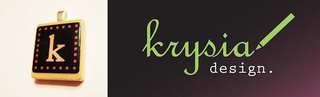 Krysia Knits