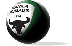 Nomad Sports Club