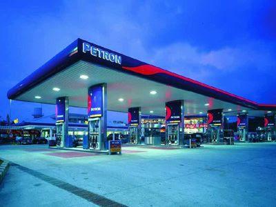 prepaid gas card exxon mobil