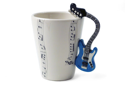Most creative mug design Creative mug designs