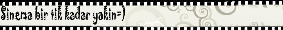 SinemaFanatik -Online izle ,Dizi izle, Film izle, Online dizi izle,Lost-Lost izle