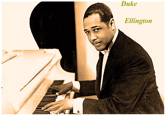 the life and reign of edward kennedy ellington Object moved this document may be found here.