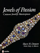 Jewels Of Passion