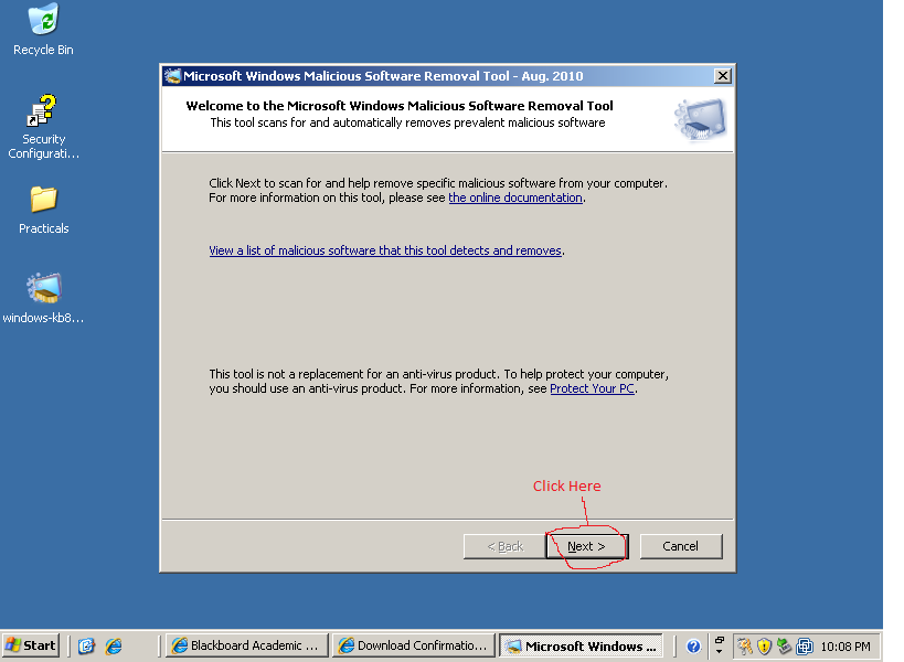 for Windows 8.1, Windows 8, Windows 7, microsoft download center login
