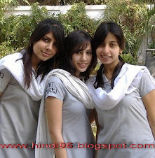 Pakistani School Girls Hot Video