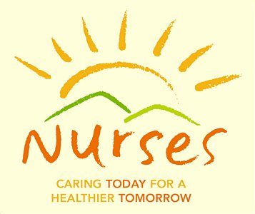 Image Result For Happy Nurses Week