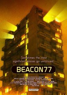 Beacon 77 (2009) online y gratis