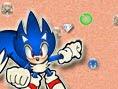 Sonic Elmaslar