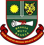 Institut Pendidikan Guru Kampus Bahasa Melayu