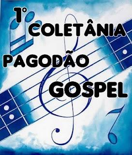 Pagodão Gospel