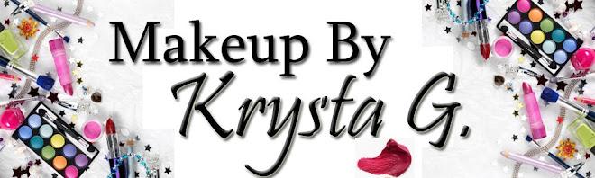 Makeup By Krysta G.