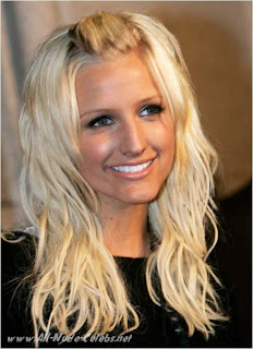 ashlee simpson 08 Ashley simpson nude. All about them was proof Murmandamus's army was ...