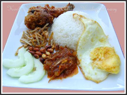 logo halal antarabangsa. Your preferred halal nasi