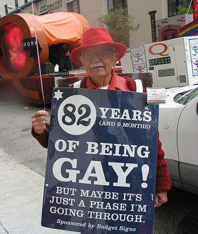 [old+gay.jpg]