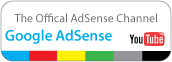 Watch AdSense videos on YouTube!