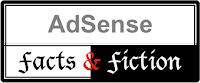 AS+f%26f AdSense Facts & Fiction Part III: The stats pipeline
