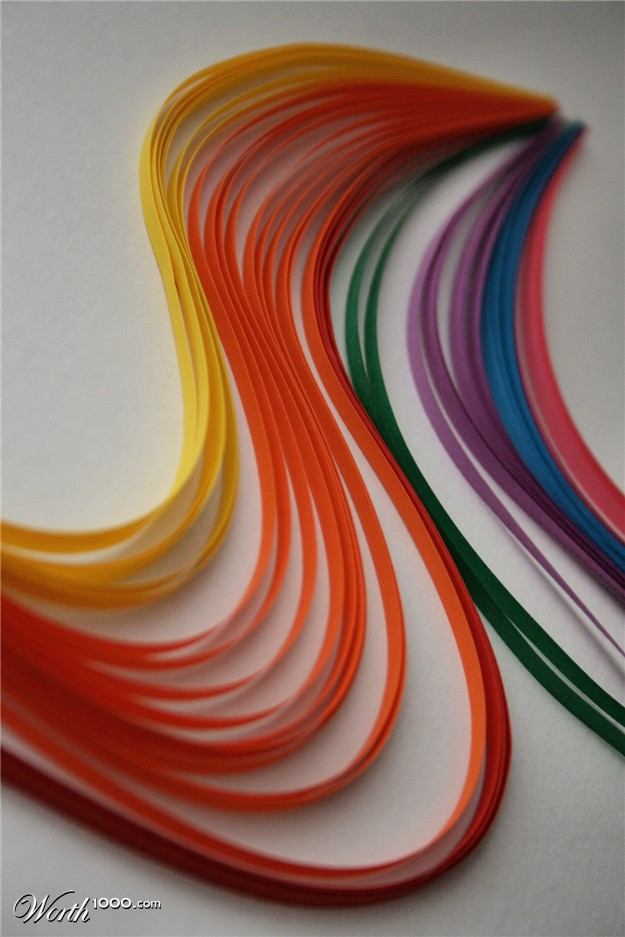 scribbles quilling art materials and equipment