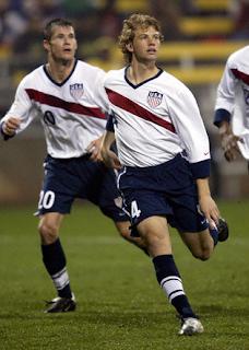 Jonathan+Spector+2004+Third.png