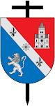 DIOCESIS DE SONSÓN - RIONEGRO