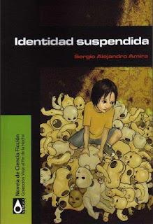 Identidad Suspendida