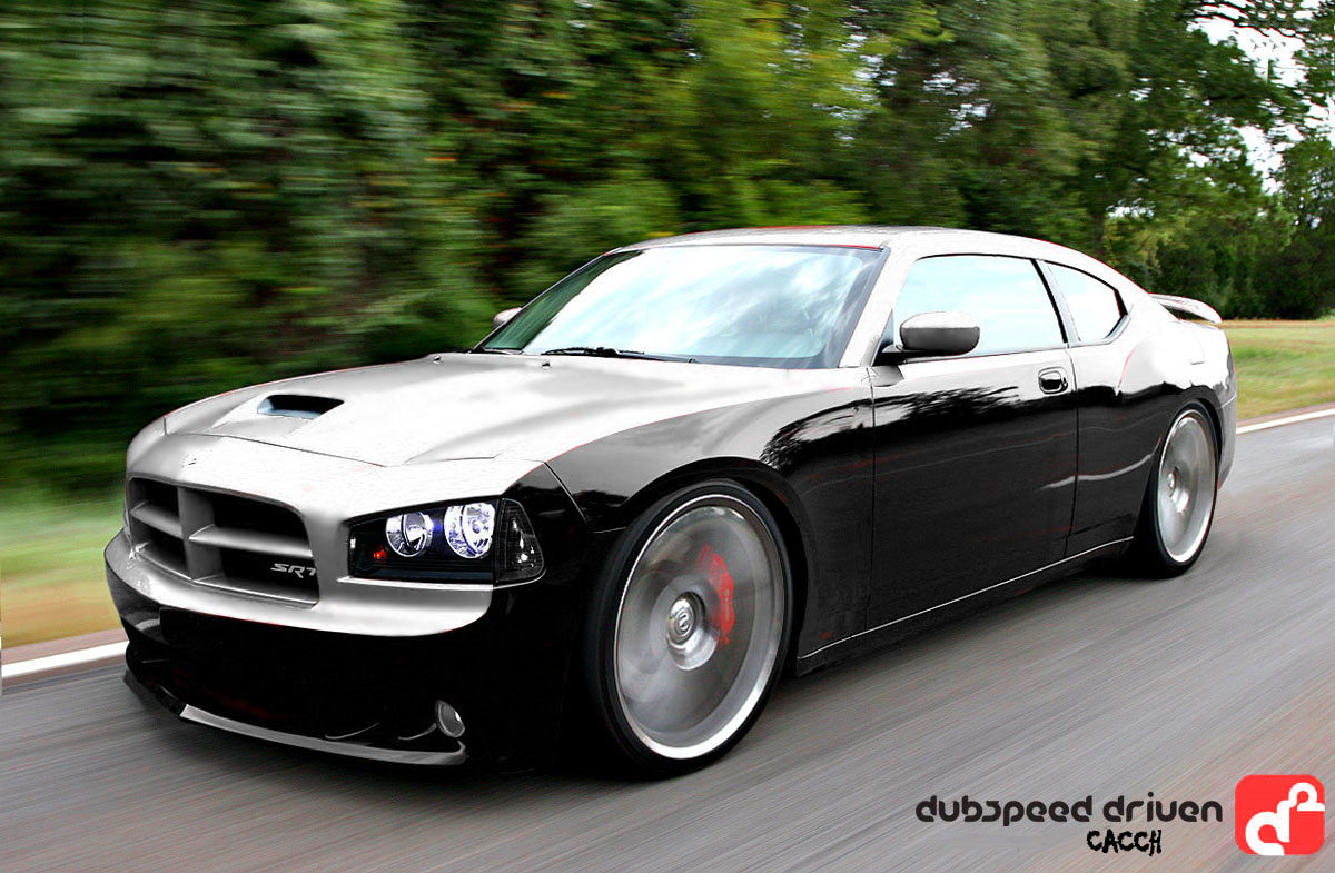 http://1.bp.blogspot.com/_YblkPPWly0I/TRn_Ix6GL3I/AAAAAAAAIyQ/Y5UeRZvLIcM/s1600/Dodge_Charger_SRT-8_2.jpg