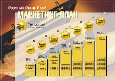 Marketing-planDeNew%25281%2529.jpg