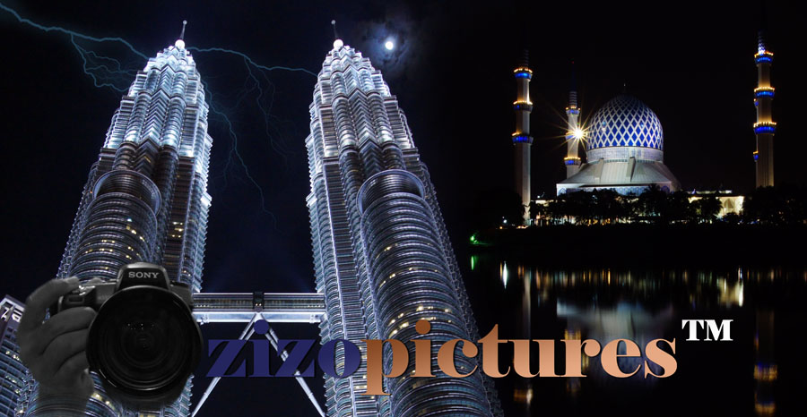 zizopictures - sharing the pictures sharing the passion