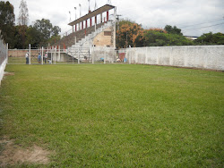La Cancha de fútbol 5